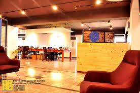 100 salman khan home interior top 10 restaurants with