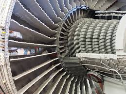 rolls royce jet engine lego rolls royce trent 1000 jet engine ed diment u0026 bright u2026 flickr