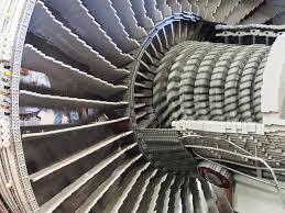 rolls royce jet engine lego rolls royce trent 1000 jet engine ed diment u0026 bright u2026 flickr