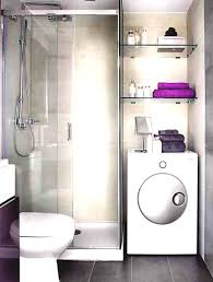 great small bathroom ideas cool 25 great small bathrooms inspiration design of best 25