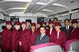 airline cabin crew flight africa qatar airways cabin crew best airline