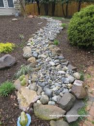 best mulch landscaping ideas architectural landscape natural arafen