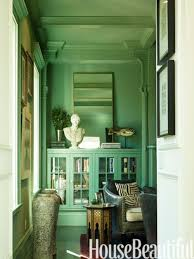 green decor ideally rooms should have fun details that get the eye moving love