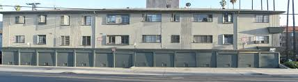 mrs wilkes dining room savannah file apartments 5th street at mariposa los angeles jpg