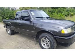 mazda pick up used car mazda pickup 4x2 costa rica 1999 mazda pickup 99