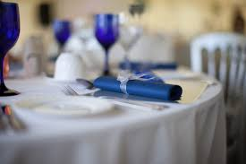 linen rentals nj bergen linen linen rental services local linen rental company