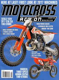 motocross action videos motocross action magazine mxa weekend news round up the silly