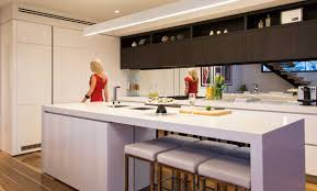 Hansen Living Melbournes Leading Custom Home Builder - Home builder design