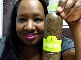 best relaxer for black hair 2015 macadamia natural oil brand dry shampoo texlax perm relaxer