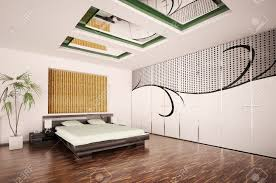 beautiful moderne tapeten fr schlafzimmer photos home design