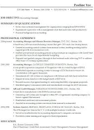 how to get a job without a resume resume ideas