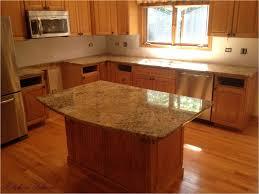 kitchen island base cabinet cabin remodeling kitchen island cabinets base buy cabin