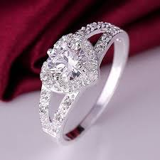 aliexpress buy modyle new fashion wedding rings for 80 best jw images on jewelry earrings for