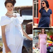 stylish maternity clothes where to buy stylish maternity clothes popsugar