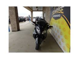 suzuki motorcycles in searcy ar for sale used motorcycles on