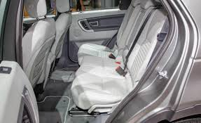 land rover white interior interior design simple land rover discovery interior parts