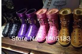 ugg boots sale debenhams ugg pantoufles notamment debenhams cheap watches mgc gas com