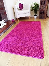 Washable Runner Rugs Coffee Tables Machine Washable Throw Rugs Carpet Runners For