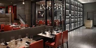del frisco s grille open table american restaurant bar grill washington dc del frisco s grille