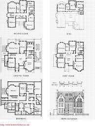 green floor plans 1659 best architecture floor plans vintage images on