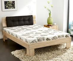 Schlafzimmer Mit Polsterbett Kuhles Schlafzimmer Set 140x200