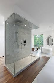 Open Showers 18 Best Bathroom Images On Pinterest Bathroom Ideas