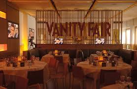 Vanity Restaurant Vanity Fair Oscar Party Jonathan Lundstrom