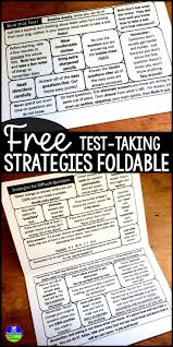 best 25 test prep ideas only on pinterest staar test results