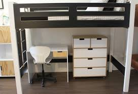 Designer Bunk Beds Nz by Urbankids Co Nz Devon Loft Bed