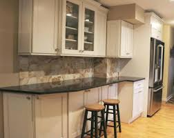 buy kitchen cabinets online canada kitchen cabinets cheap kitchen cabinets prices in bangalore