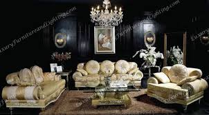 Italian Furniture Living Room Italian Furniture Italian Living Room Furniture Sets
