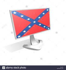 Battle Flag Battle Flag Stockfotos U0026 Battle Flag Bilder Alamy