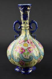 Antique China Vases 199 Best Vases And Antique Vases Images On Pinterest Antique