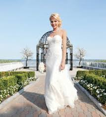 Westchester Wedding Venues Home The Surf Club