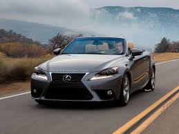 lexus convertible 2014 2014 lexus is c images reverse search