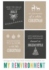 29 free christmas holiday card templates for photoshop elements