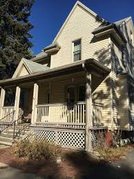 3 Bedroom Apartments For Rent In Springfield Ma Springfield Ma Apartments For Rent Realtor Com