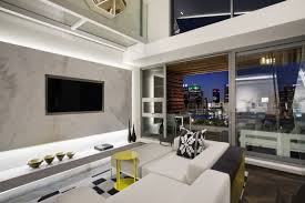 Small Rooms Interior Design Ideas Gorgeous Small Apartment Interior Design Idea By Saota