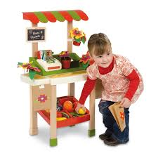 cuisine dinette pas cher cuisine dinette pas cher 9 jouet en bois marchande uteyo