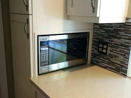 grand placard cuisine meuble cuisine coulissant grand placard cuisine agueda buffet de