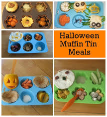 muffin tin meal archives jdaniel4s mom