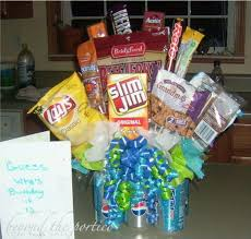 filled easter baskets boys 901 best gift basket images on gifts gift