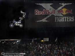 red bull freestyle motocross 2010 red bull x fighters schedule motorcycle usa