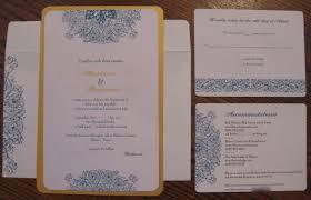 vistaprint wedding invitations wedding invitations vistaprint wedding corners