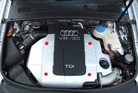 audi a6 3 0 tdi engine volkswagen will recall 83 000 affected 3 0l tdi v6 diesel engine