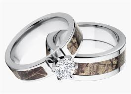 his and camo wedding rings his and hers camo wedding rings luxury his and camo wedding