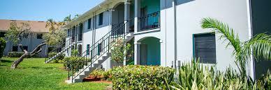 parc500 apartments west palm beach fl bh management