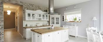 kitchen design styles which of these kitchen design styles is right for you