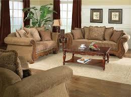 Colorful Living Room Furniture Sets Traditional Living Room Furniture Green Wall Paint Color Porch
