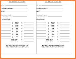 Drawer Balance Sheet Template 3 Balance Sheet Template Bussines 2017